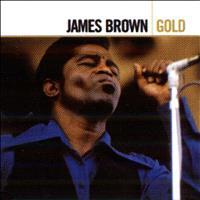 Gold -40tr-
