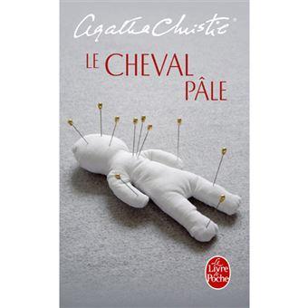 Le Cheval Pâle