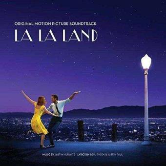 BSO La La Land