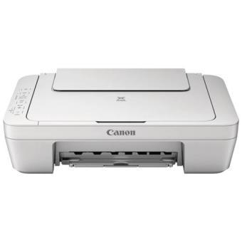Canon Pixma MG2950 Wi-Fi (Branca)