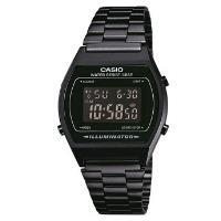 Casio Relógio Collection B640WB-1BEF (Preto)