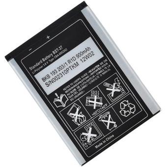 Sony Ericsson Bateria BST-37