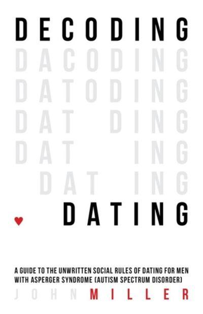 naughty reunion 2015 datoer dating erfaringer