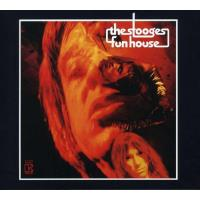 Fun House (Deluxe Edition)(2CD)