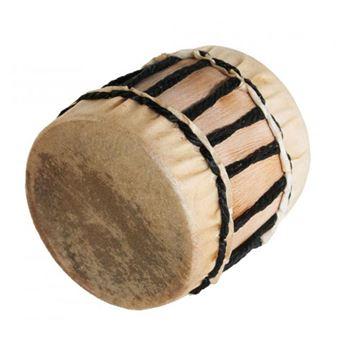 Shaker Drum S Terre