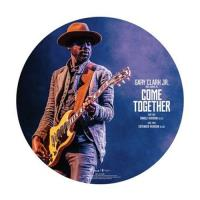 Come Together - LP