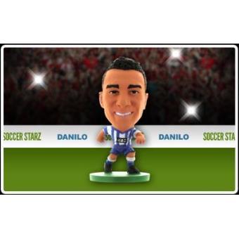 SoccerStarz - FCP 13/14 - Danilo