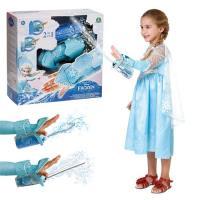 Frozen Bracelete Mágica