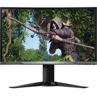 Monitor Gaming Curvo Lenovo Y27g 27''