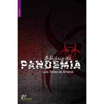O Diário da Pandemia