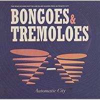 Bongoes & Tremeloes (LP)