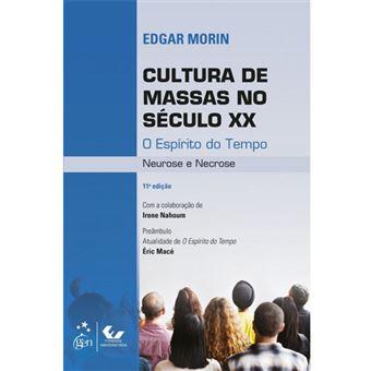 Cultura de Massas no Século XX