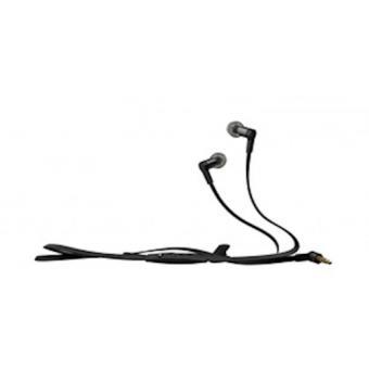 Sony MH1CBLK Intra-auditivo Binaural Com fios Preto auricular para telemóvel