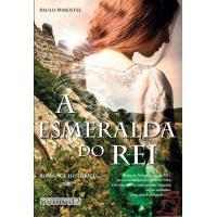 A Esmeralda do Rei