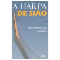 A Harpa de Sião