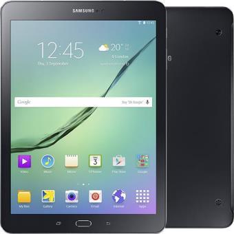 Tablet Samsung Galaxy Tab S2 9.7'' - T813 - Wi-Fi - Preto