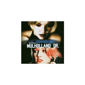 BSO Mulholland Drive