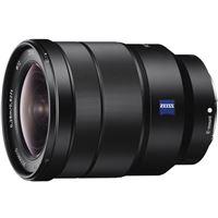 Objetiva Sony Vario-Tessar T FE 16-35mm f/4 ZA OSS
