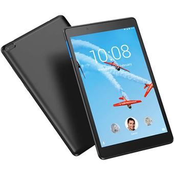 "Tablet Lenovo Tab E8 TB-8304F 8"" - 16GB"