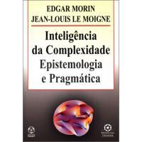 Inteligencia da Complexidade