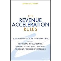 The Revenue Acceleration Rules
