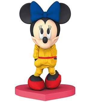 Figura Minnie Q Posket