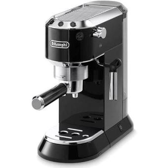 DeLonghi Máquina Café Expresso EC680 (Preta)