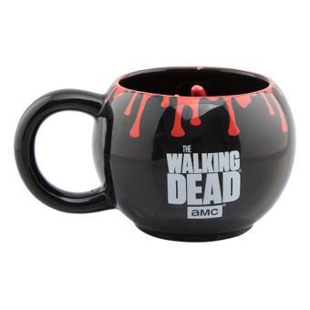 Caneca The Walking Dead: Walker Hand
