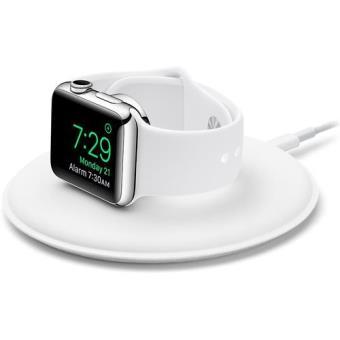 Apple Base de Carga Magnética para Apple Watch