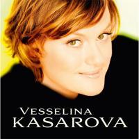 The Art of Vesselina Kasarova - 10CD