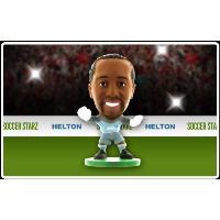 SoccerStarz - FCP 13/14 - Helton