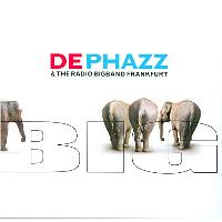 Radio Bigband Frankfurt (DGP)