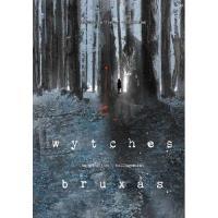 Bruxas - Wytches
