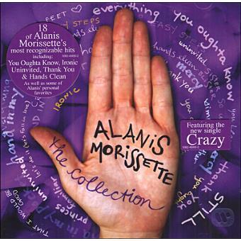 MORISSETTE ACUSTICO CD ALANIS BAIXAR