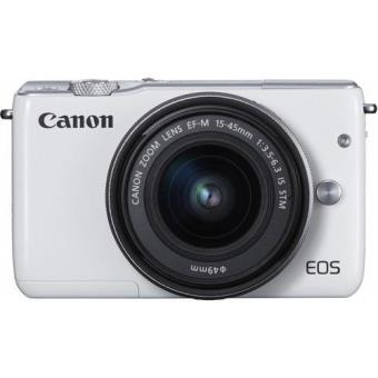 ... Canon EOS M10 + EF-M 15-45mm f 3.5-6.3 IS ... 560a5262f030