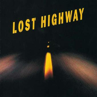 BSO Lost Highway