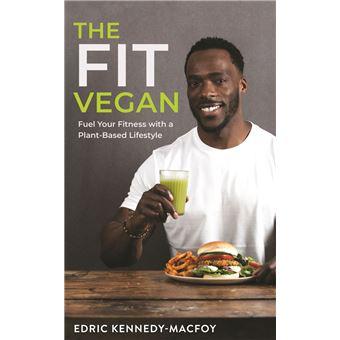The Fit Vegan