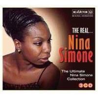 The Real ... Nina Simone (3CD)