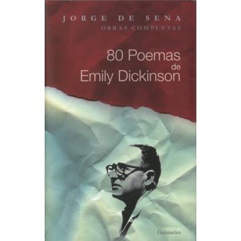 80 Poemas de Emily Dickinson
