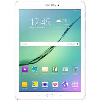 Tablet Samsung Galaxy Tab S2 9.7'' - T813 - Wi-Fi - Branco