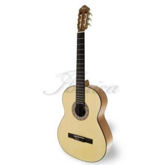 "Guitarra Clássica Ibérica ""Ecologic"" SP"