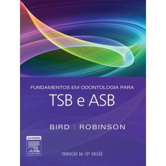 Livro Tsb E Asb Pdf