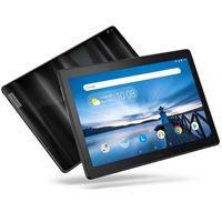 Tablet Lenovo Tab 5 P10 TB-X705F - 64Gb - Wi-Fi - Preto Aurora