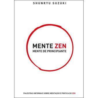 Mente Zen, Mente Principiante