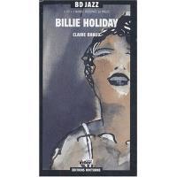BD Jazz | Billie Holiday (2CD+Livro)