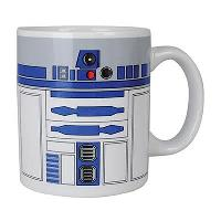 Star Wars - Caneca R2-D2 (300 ml)