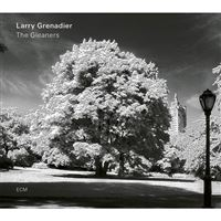 The Gleaners - CD