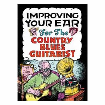 Improving Your Ear For..