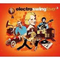 Electro Swing Fever 3 (4CD)