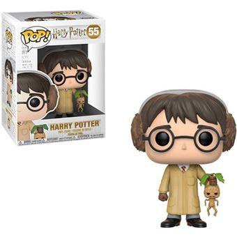 Funko Pop! Harry Potter: Herbology - 55